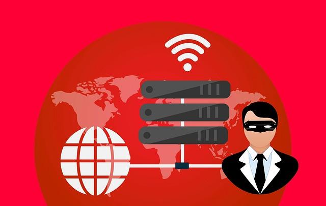 VPN Protokolle